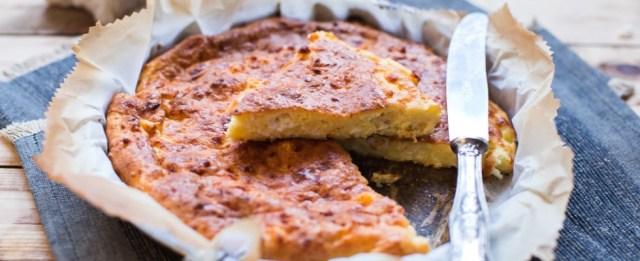 torta-al-formaggio-2-980x400