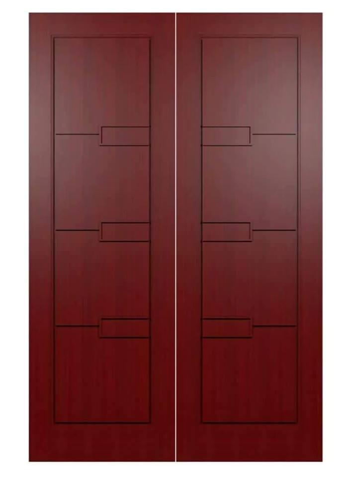 si preferimos un aspecto tradicional o ms embellezca decorativa los marcos de puertas y ventanas con vidrios de colores que forman una composicin