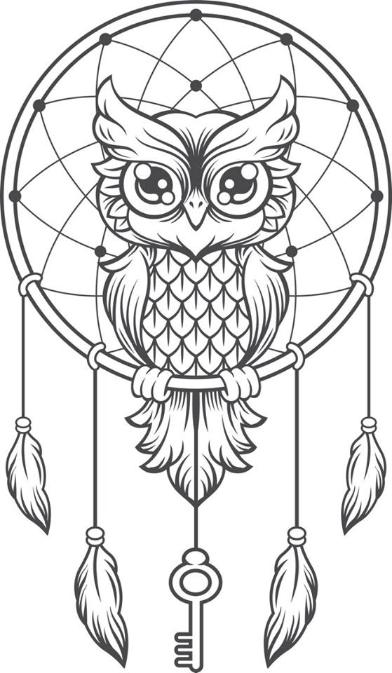 k15778043 in addition 0f3d21a96ff2c24fa022ebd0085321f5 in addition Adult Coloring pages owls in addition difficult coloring pages for adults in addition 902bed9dae3d77ec8d4875dbeee8279c further  moreover  likewise  together with  besides mandalas para imprimir y colorear together with . on christmas coloring pages owls fo
