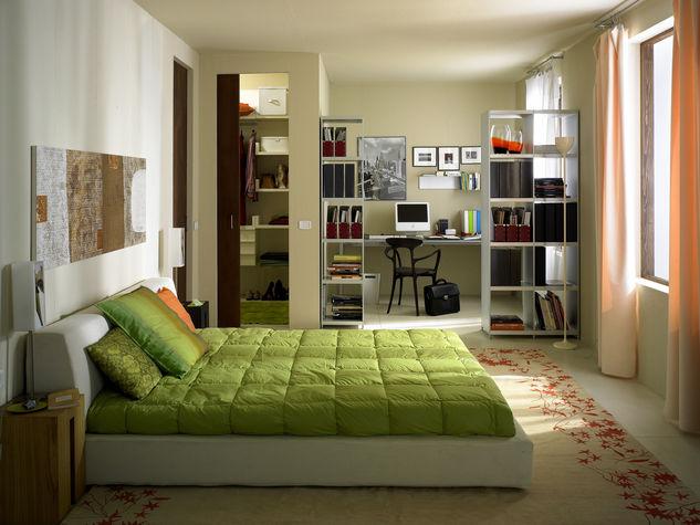 fai-da-te-camera-da-letto-arredo-salvaspazio_o_su_horizontal_fixed