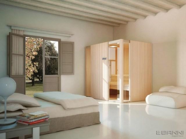 sauna-auki-gallery-4-mllwijauyllgbx9xugzf083qki0qg4a2ganx06q1dc