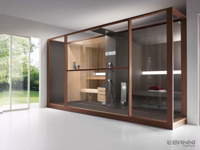 sauna-finlandesa-y-hammam-logica-twin-21-mlncdhcr9fay5vfl6ywcwlvpym2xtuxbgtjew8l0ts