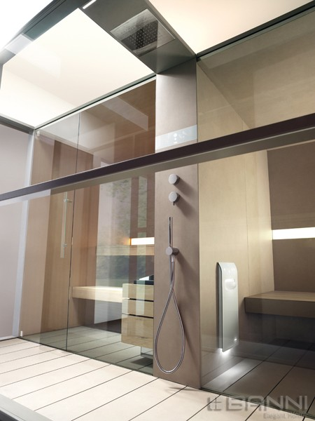 sauna-finlandesa-y-hammam-logica-twin-mlncr4ycjrzwtxligde8mntsn4rwnk4xoeqcq5yepc