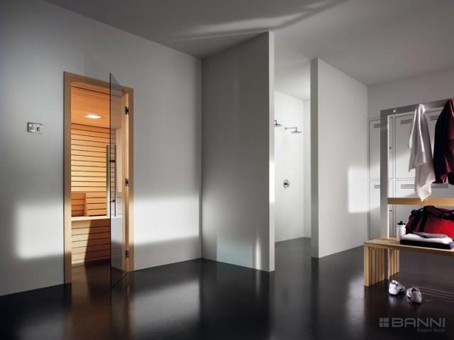 sauna-gym-gallery-2-1-mlnctupkajpqddniljnftz5qf7e2w2x0pukusqb6gg