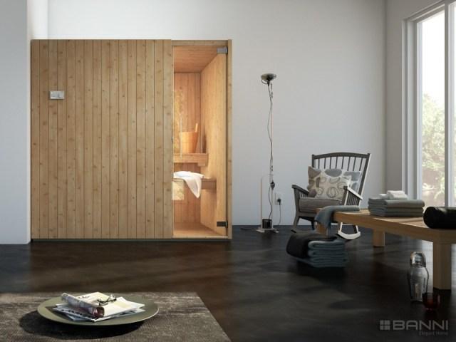 sauna-manty-gallery1-mlncwo84snkp79k24rj5b9jikthpze413t1amm4nsg
