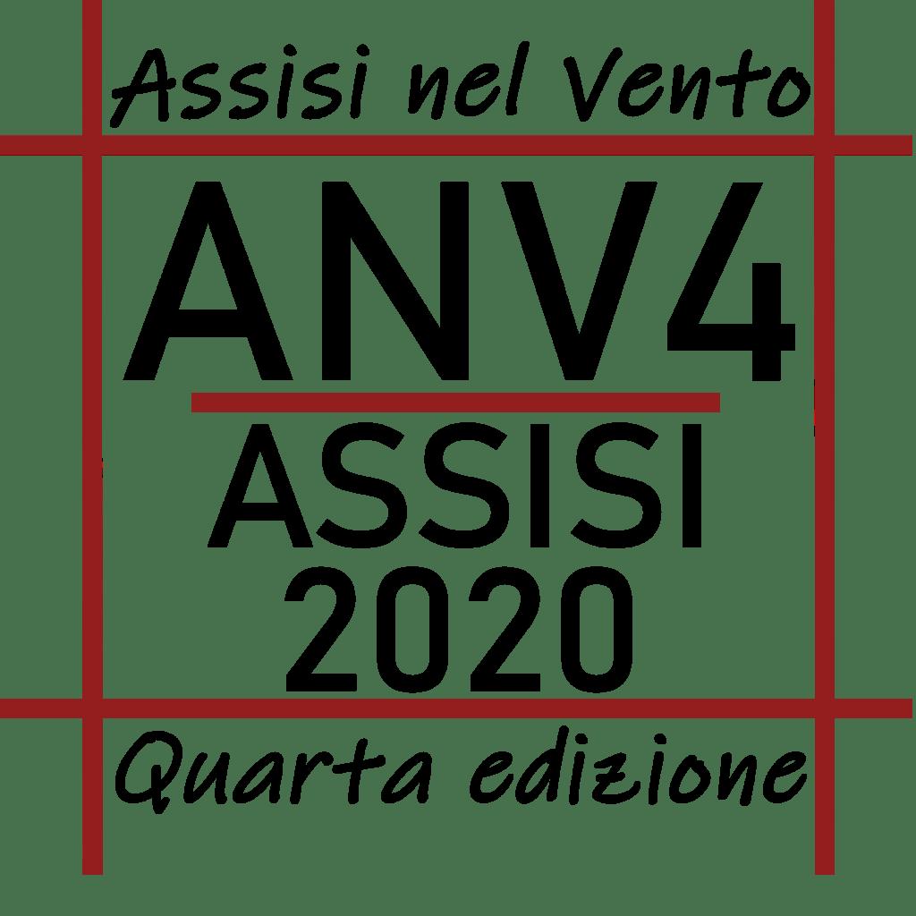 ANV4 2020 ripartiamo dalla ricerca Let's start from research
