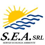 Sponsor Ripartiamo dalla ricerca sea ecology