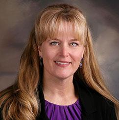 Stephanie Kray, MD