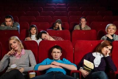 1002-Audience-Bored.jpg