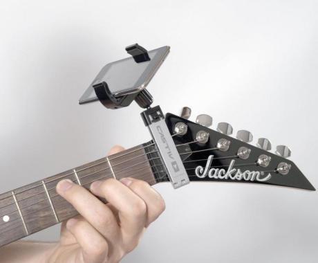 guitar-sidekick-smartphone-holder-0.jpg