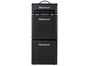 amplificatore.stack