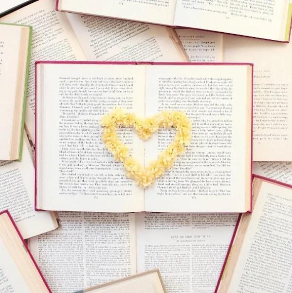 Книги четене 1
