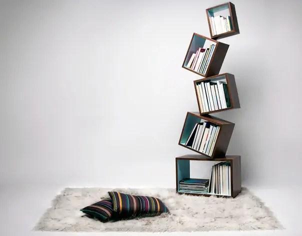 creative-bookshelves-1-1