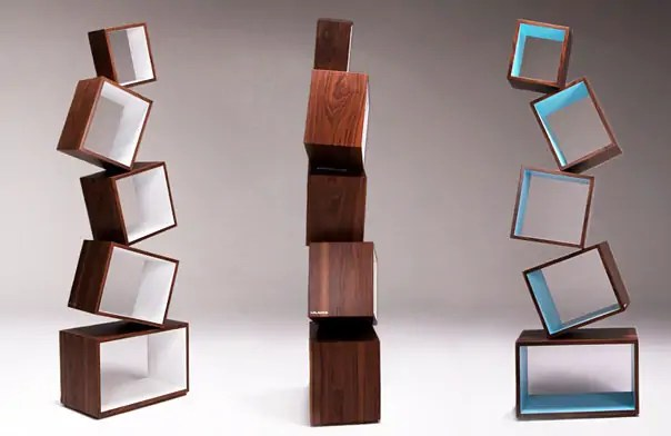creative-bookshelves-1-2