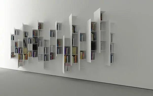 creative-bookshelves-10-2