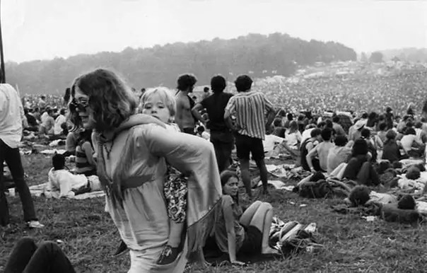 woodstock-women_5