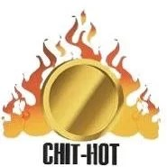 Chit Hot