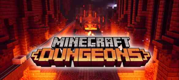 Minecraft Dungeons Farm Emeralds