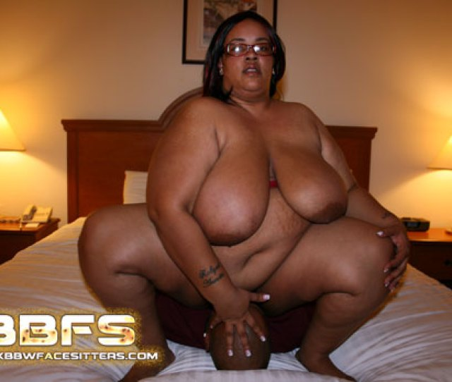 Pics Of The Day Black Porn