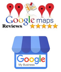 ChitownCabbie Google Maps Reviews