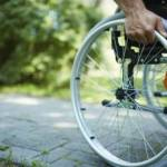 5 Most Common Problems When Traveling With A Wheelchair