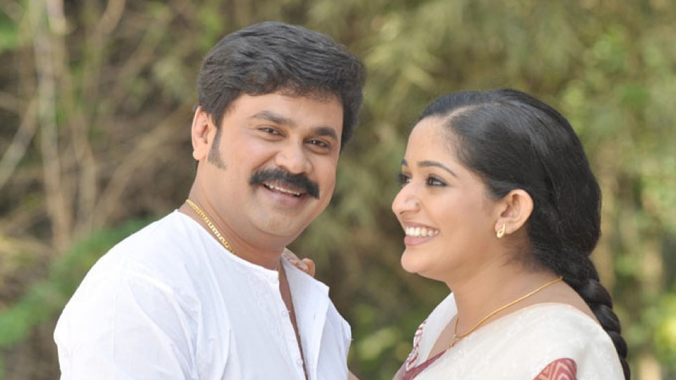 Image result for kavya madhavan latest news dileep