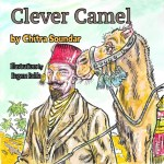 Clever camel8x150