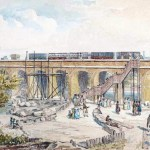 Spa_Road_railway_station_1836