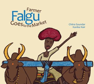 Falgu_2 Cover