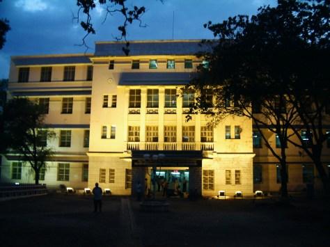 Connemara_Public_Library_Chennai_18212