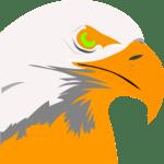 bright-orange-eagle-md