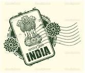 indiastamp
