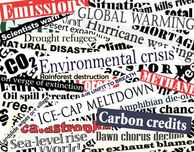 global_warming_scare_headlines_big_7-7-12-2