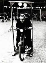 Padre Marcolini