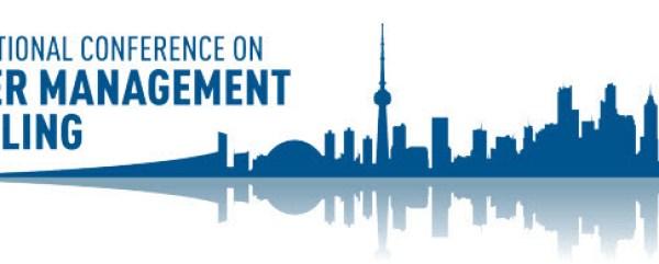 https://i2.wp.com/www.chiwater.com/images/CHI_Conference_Logo_Banner1.jpg?resize=600%2C241