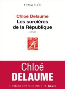 Les_sorcieres_de_la_Republique