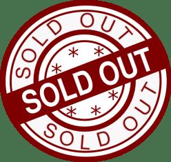 sold-out-hi