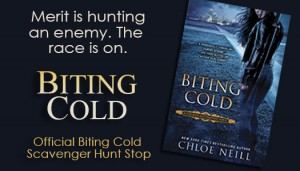 Biting Cold Blog Tour Bug