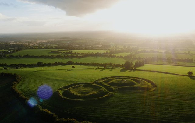 Visiting Ireland: Here Is Why There Is No Better Time Than During the Summer Solstice