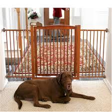 doggie gate 2