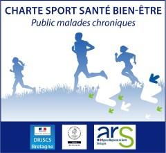 Site Officiel de l'ARS Bretagne