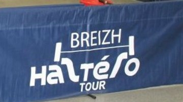 HALTERO TOUR AU COLLÈGE DU BOIS DE LOCQUERAN (16/01/2020)