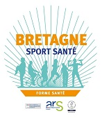 Charte Sport Santé Bien-Etre/Forme Santé