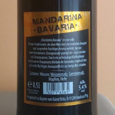 mandarina-bavaria3