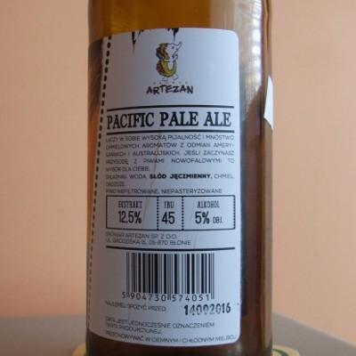 pacific-pale-ale3