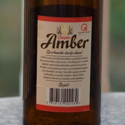 ozujsko-amber3