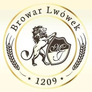 Browar Lwówek
