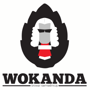 Browar Wokanda