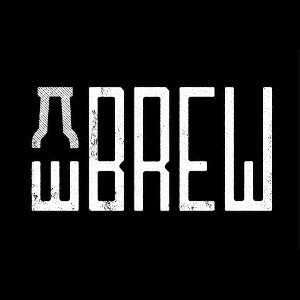 Browar wBrew
