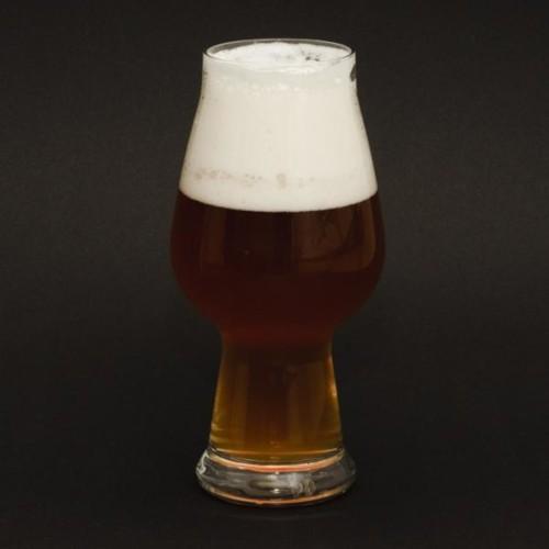 Szklanka do piwa Birrateque IPA